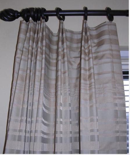 drape-pleat-example
